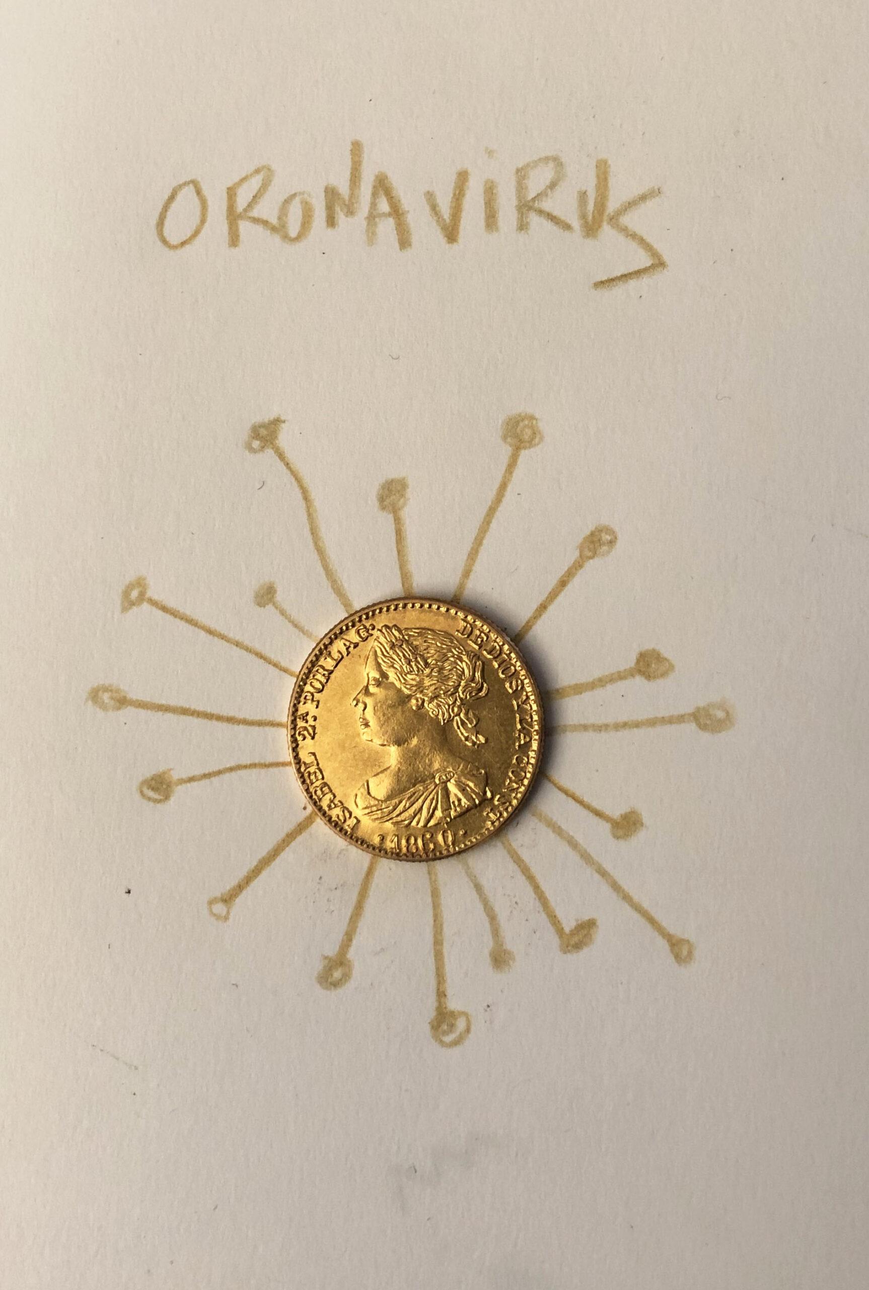 oronavirusVERA